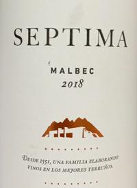 Septima Malbectext