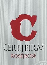 Cerejeiras Rosétext