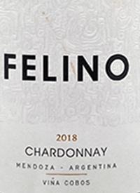 Felino Chardonnaytext
