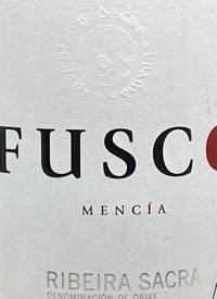 Fusco Menciatext