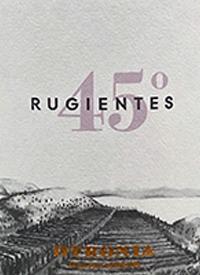 Otronia 45° Rugientes Cortes de Blancastext