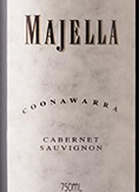 Majella Coonawarra Cabernet Sauvignontext