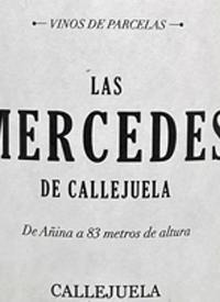 Callejuela Las Mercedestext