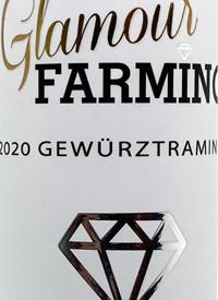 Glamour Farming Gewurztraminertext