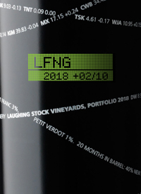 Laughing Stock Vineyards Portfolio +02/10text