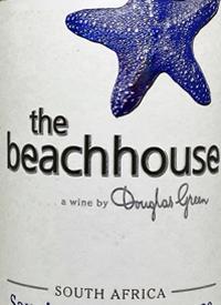 The Beachhouse Sauvignon Blanctext