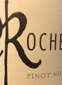Roche Tradition Pinot Noirtext