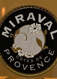 Chateau Miraval Côtes de Provence Rosétext