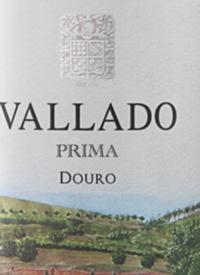 Quinta do Vallado Primatext