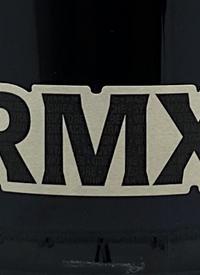 RMX by Ingo Gradytext