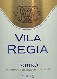 Vila Regia Tintatext