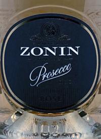 Zonin Prosecco Rosétext