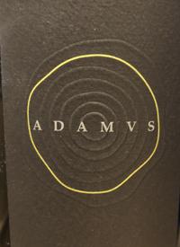 Adamvs Térestext