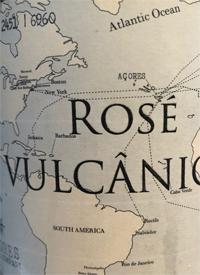 Azores Wine Co. Rosé Vulcânicotext