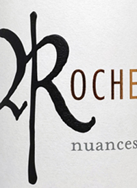 Roche Nuancestext