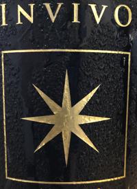 Invivo Michelle's Pinot Gristext