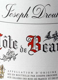 Joseph Drouhin Côte de Beaune Rougetext