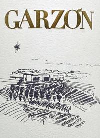 Garzón Tannat Reservatext