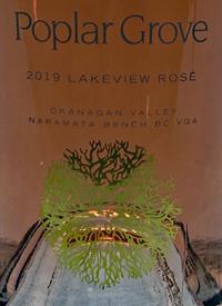 Poplar Grove Lakeview Rosétext