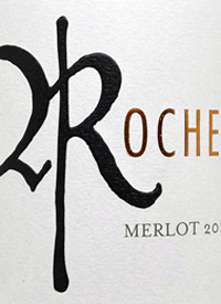 Roche Merlottext