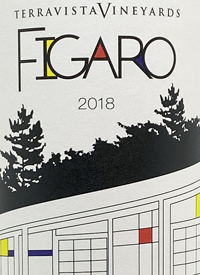 Terravista Figarotext