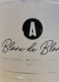 Adamo Blanc de Blancstext