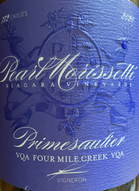 Pearl Morissette Primesautiertext