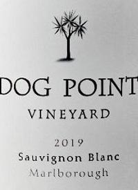 Dog Point Vineyard Sauvignon Blanctext