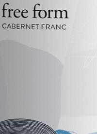 Free Form Cabernet Franctext