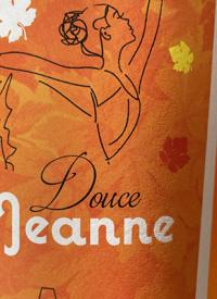 Domaine Jean Bourdy Douce Jeanne Chardonnaytext