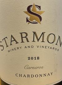 Starmont Chardonnaytext