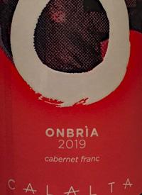 Calalta Onbrìatext