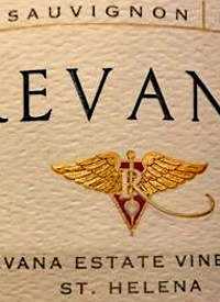 Revana Estate Cabernet Sauvignontext